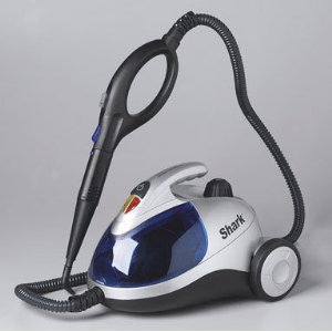 Shark Ultra Steam Blaster Cleaner Review Carpet Cleaner