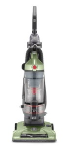 Best Bagless Vacuum Cleaners - Hoover WindTunnel