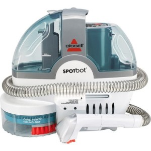 Bissell SpotBot Portable Deep Cleaner 78R5