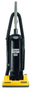 Eureka Commercial Vacuum C5712A