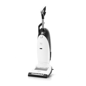 Miele Vacuum Cleaner Reviews