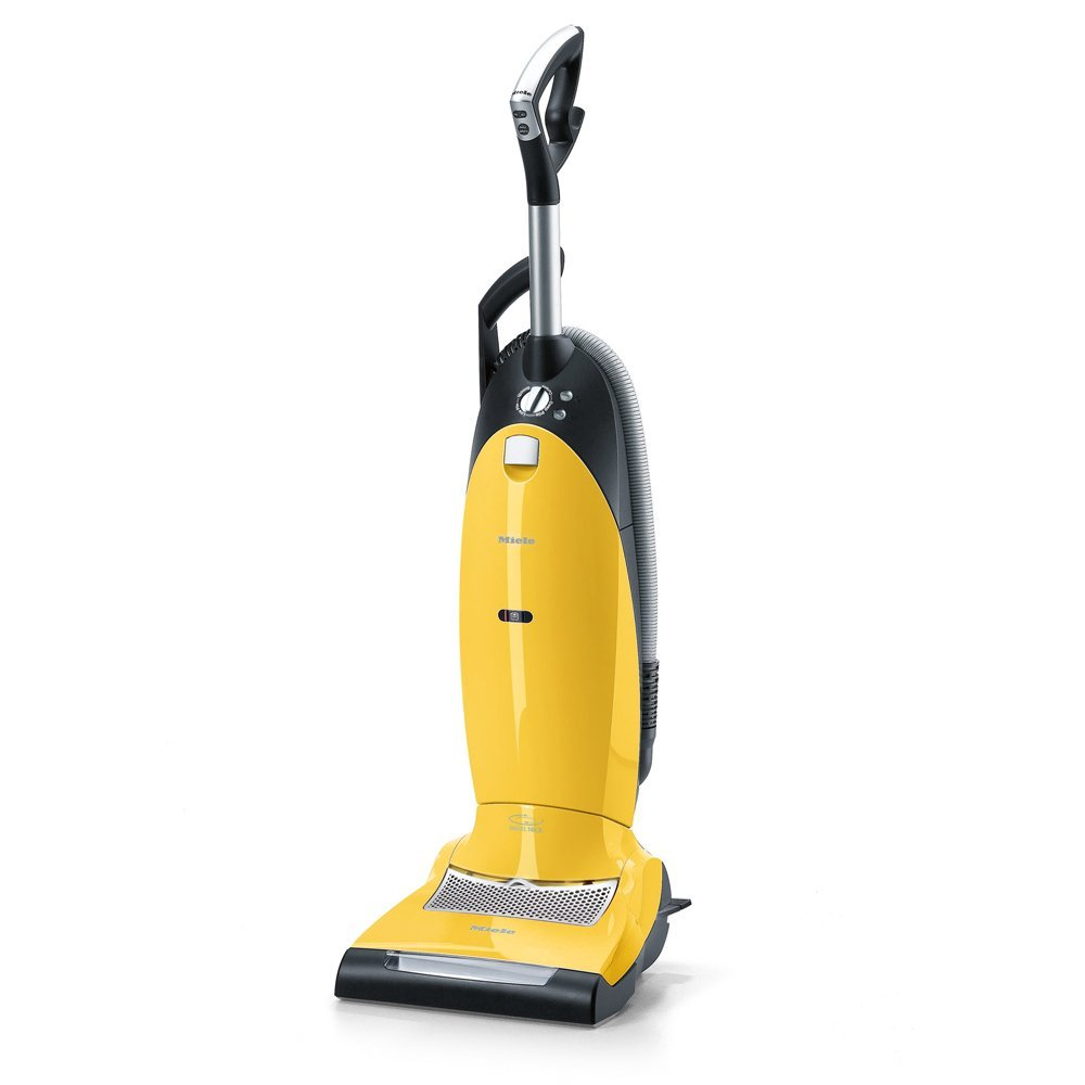 Miele Vacuum Cleaner Reviews Canisters And Uprights