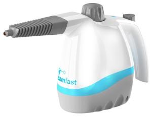 Steamfast SF-210 Handheld Steam Cleaner