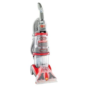 Vax Carpet Cleaner V-125A